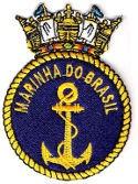 Apostila  Quadro Técnico do Corpo Auxiliar de Marinha (CP-T) 2019 - SEGURANÇA DO TRÁFEGO AQUAVIÁRIO