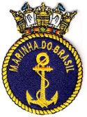 Apostila  Quadro Técnico do Corpo Auxiliar de Marinha (CP-T) 2019 - SERVIÇO SOCIAL