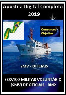 Apostila SMV Temporário 2019/2020 - ÁREAS DE SAÚDE , APOIO À SAÚDE, TÉCNICA, MAGISTÉRIO E DE ENGENHARIA