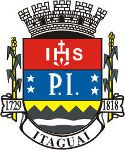 Apostila SUPERVISOR EDUCACIONAL Prefeitura de Itaguaí - RJ 2020