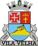 Apostila TÉCNICO DE ENFERMAGEM Prefeitura de Vila Velha - ES 2020
