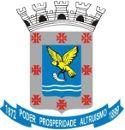 Apostila TÉCNICO EM LABORATÓRIO Prefeitura de Campo Grande - MS 2019