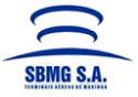 Apostila TERMINAIS AÉREOS DE MARINGÁ SBMG S.A 2019 - ENGENHEIRO CIVIL (AEROPORTO)