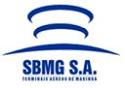 Apostila TERMINAIS AÉREOS DE MARINGÁ SBMG S.A 2019 - TÉCNICO EM METEOROLOGIA