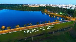 Apostila TODOS OS CARGOS NÍVEL FUNDAMENTAL COMPLETO (201 A 210) Prefeitura de Uberlândia MG 2019
