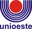 Apostila UNIOESTE 2019 - Farmacêutico.