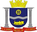ARQUITETO - Prefeitura de Mauá SP 2020