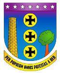 ASSISTENTE ESCOLAR  Prefeitura de Contagem - MG 2020