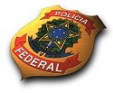CARGO 3: ESCRIVÃO DE POLÍCIA FEDERAL 2021