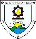 CARGO 410 – DIREITO - AUDITOR PÚBLICO INTERNO Prefeitura da Serra - ES 2020