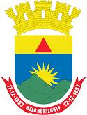 EDUCADOR FÍSICO Prefeitura de Belo Horizonte - MG 2021
