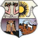 ESTATÍSTICO Prefeitura de Belém - PA 2020