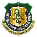 PERITO CRIMINAL  ÁREA GERAL - ITEP - RN 2021