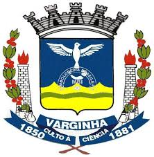 PROCURADOR MUNICIPAL - Prefeitura de Varginha - MG 2020