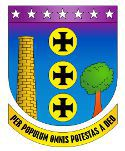 PROFESSOR DE EDUCAÇÃO BÁSICA 1 – PEB 1  Prefeitura de Contagem - MG 2020