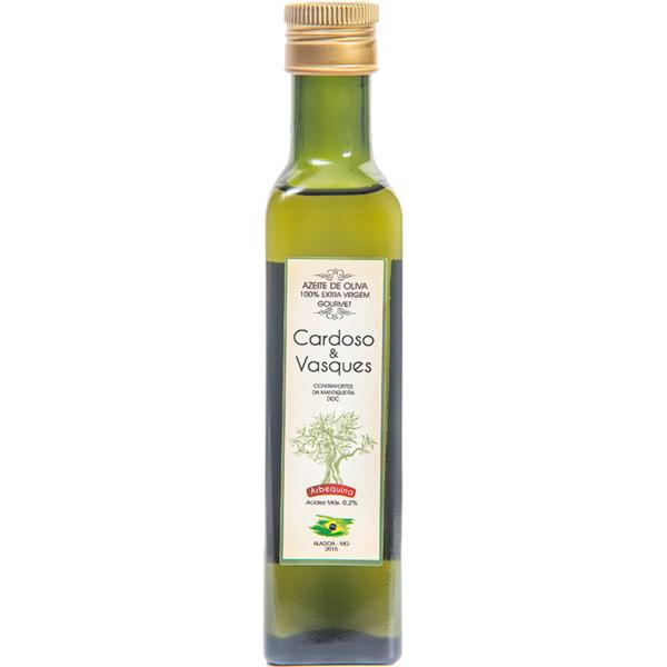 Azeite de Alagoa - Arbequina 250ml
