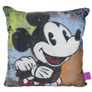 ALMOFADA MICKEY MOUSE COLORS