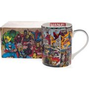 CANECA COMICS HQ COLOR
