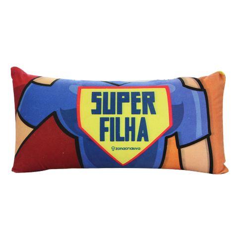 Almofada Super Filha