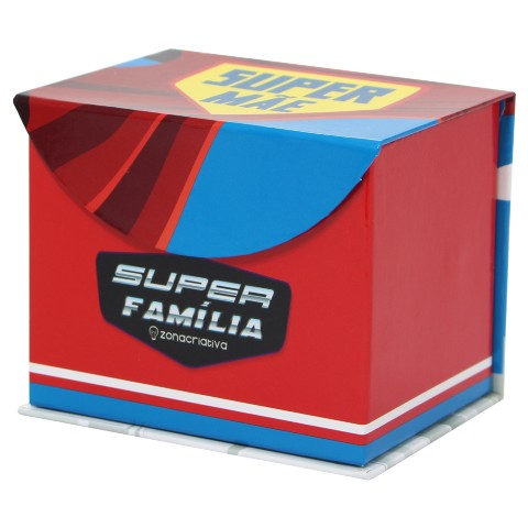 CANECA SUPER MÃE