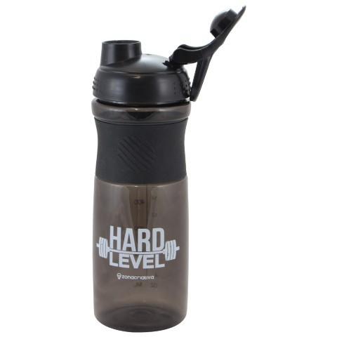 SHAKER HARD LEVEL