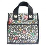 lancheira LILLY | mosaico