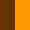 Marrom-laranja