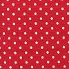 .G015 Poás vermelho branco