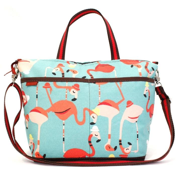 MIA | variados flamingo