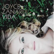 Joyce Zanardi - Vida