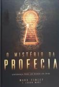 Livro O Mistério da Profecia