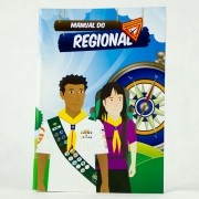 Manual do Regional - Desbravadores