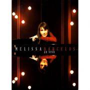 Melissa Barcelos - Ao Vivo