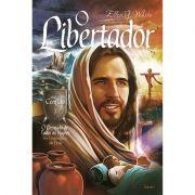 O Libertador