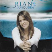 Riane Junqueira