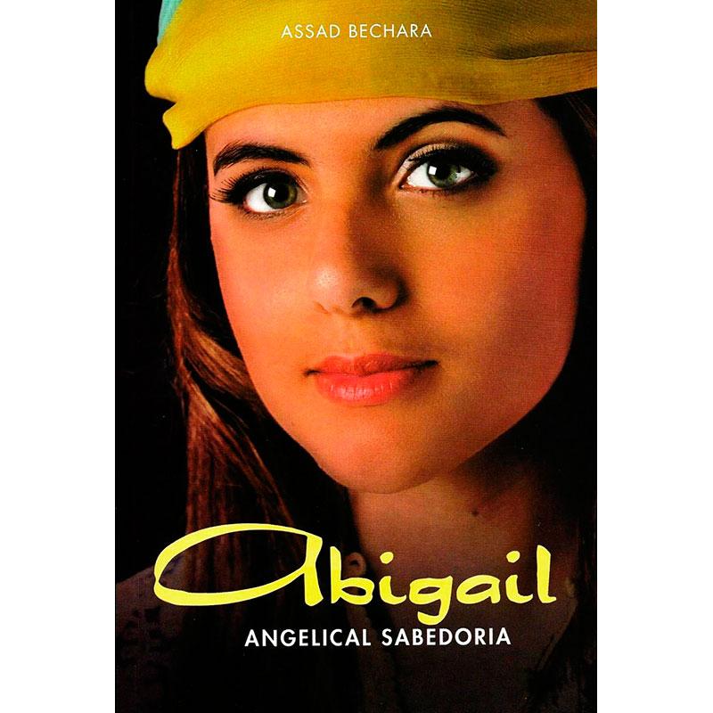 Abigail - Angelical Sabedoria