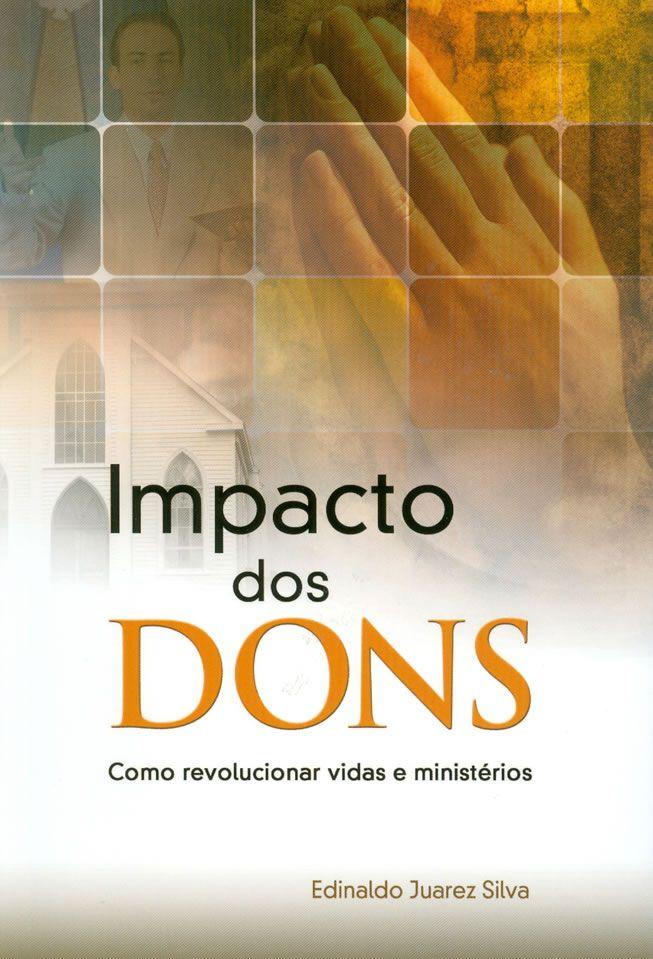 Impacto dos Dons
