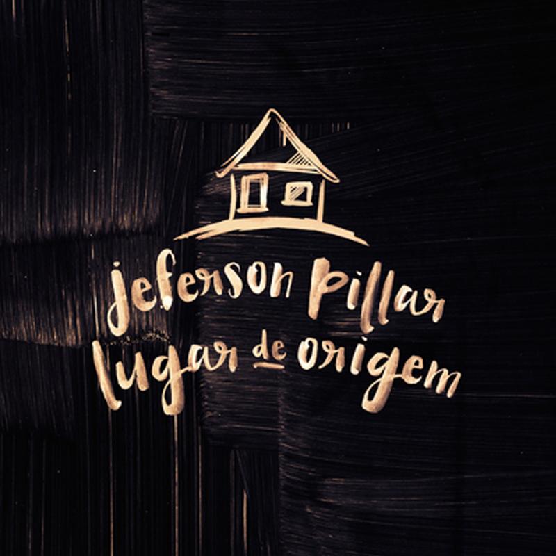 Jeferson Pillar - Lugar de Origem