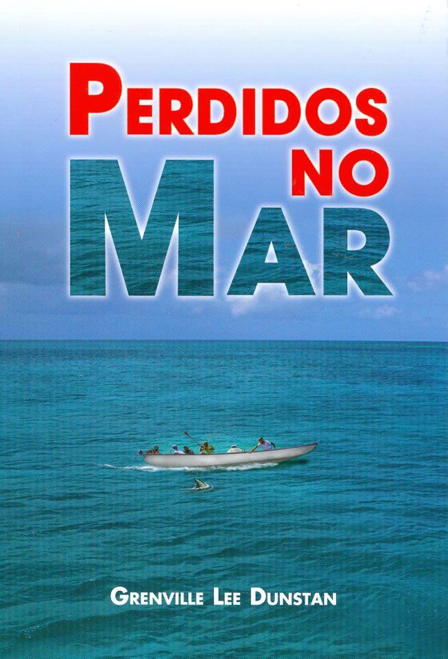 Perdidios no Mar