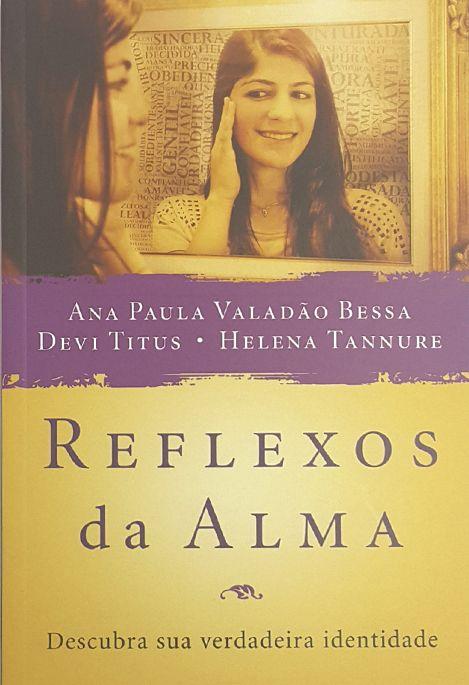 Reflexos da Alma