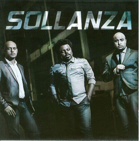 Sollanza