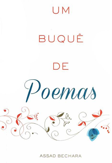 Um Buquê de Poemas