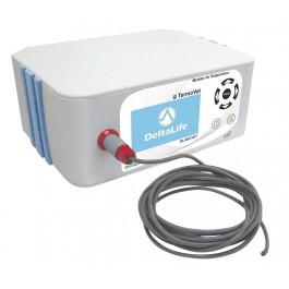 Termo Vet DL 800 Vet ( monitor de temperatura )