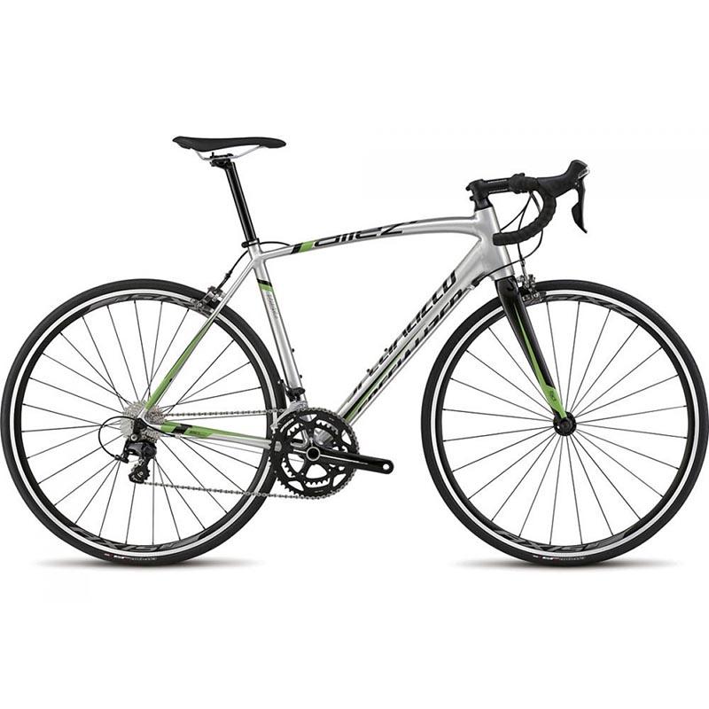 Bicicleta Specialized Allez Comp 2015