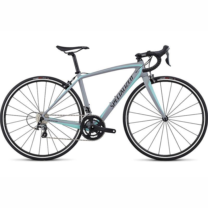Bicicleta Specialized Amira 2017