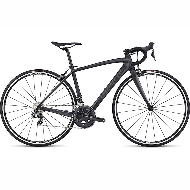 Bicicleta Specialized Amira Comp UDI2 2017