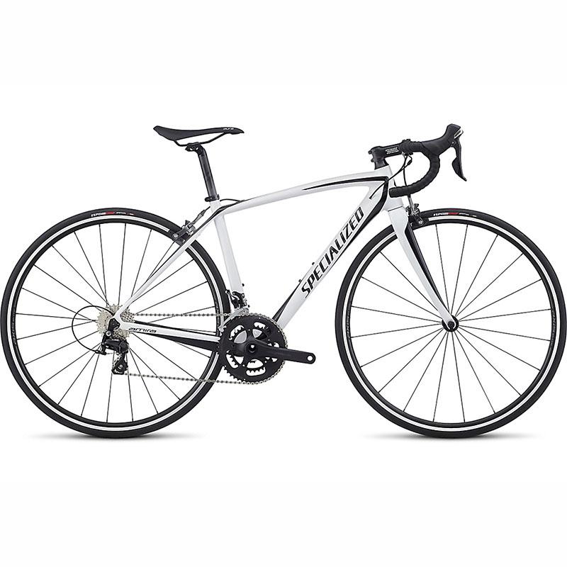 Bicicleta Specialized Amira Sport 2017