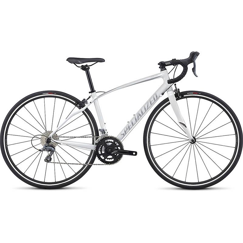 Bicicleta Specialized Dolce 2017