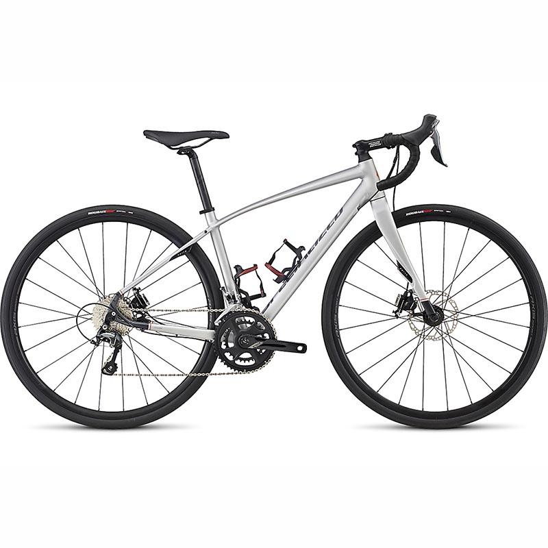 Bicicleta Specialized Dolce Evo 2017