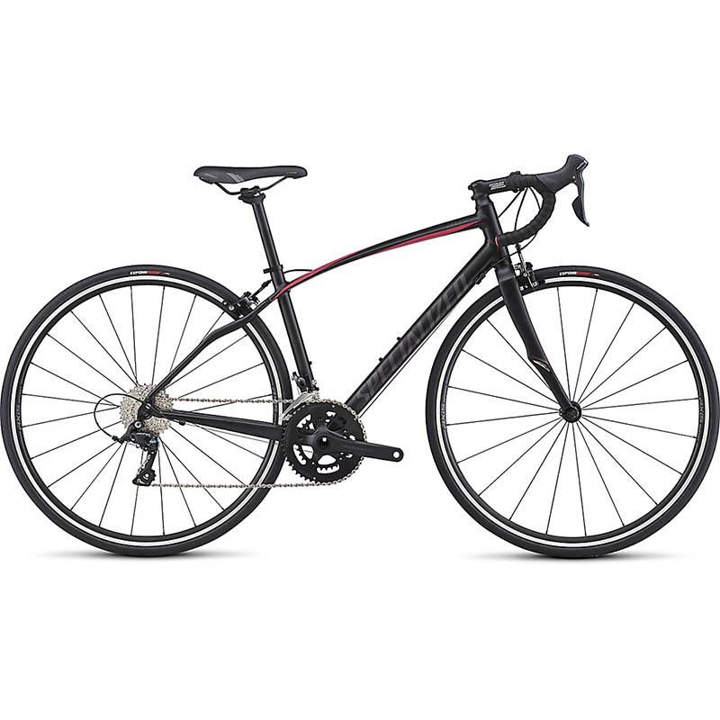 Bicicleta Specialized Dolce Sport 2017